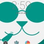 {HOT} Lollipop Custom rom for walton premo GH2