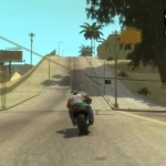 Want to mod gta pc series games?
