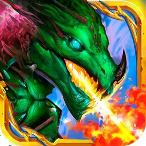 আজকের সেরা গেমস Monster puzzle 3D MMORPG এন্ড্রডেড ব্যাবহার কারির জন্য শুধু