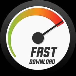 এবার আপনার ইন্টারনেট স্পিড ২৫%-৩০% বারিয়ে নিন মাত্র 415 KB একটি অ্যাপ এর মাধ্যমে free download