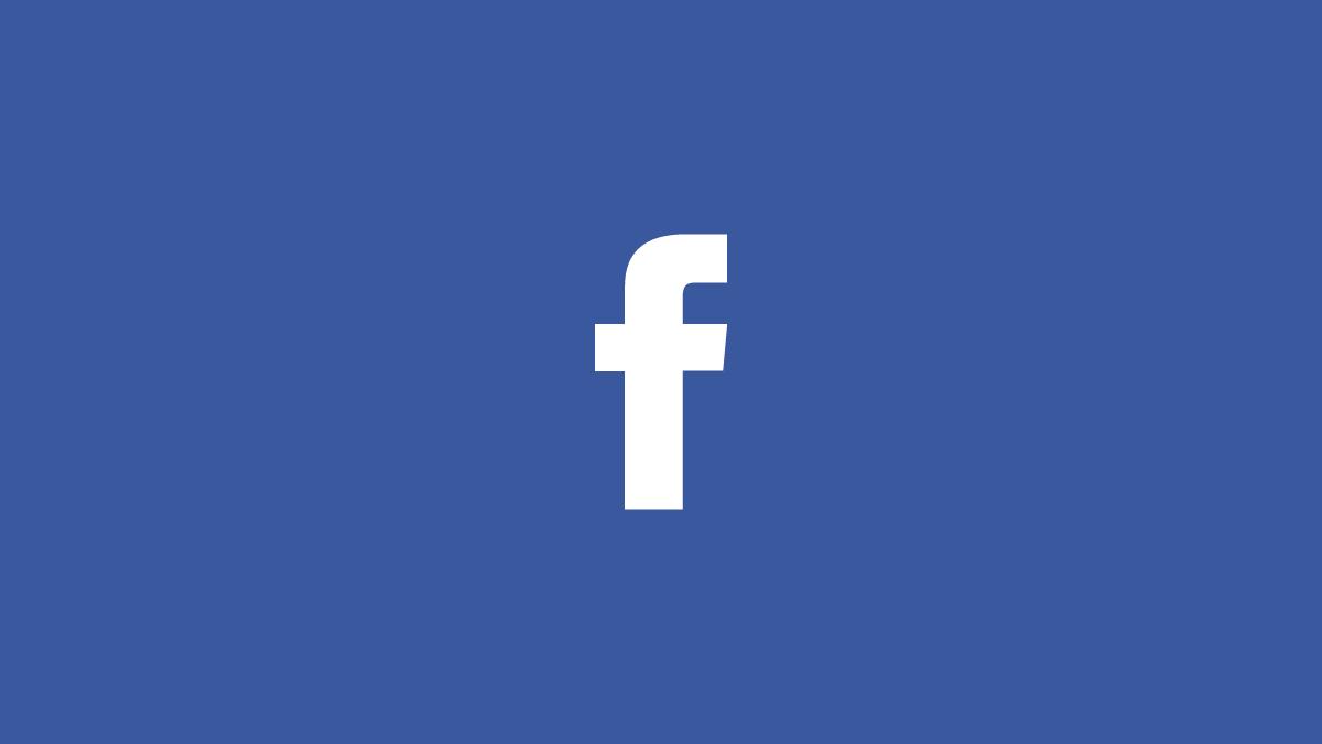 মোবাইলে বসে Web থেকে ম্যাসেজ পাঠান ফেসবুকে, Sent From Web On M.Facebook