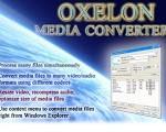 অাপনার কম্পিউটারে Vidio Convert করুন মাএ 3 MB সফটওয়্যার দিয়ে (কি মজা)