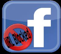 কি করবেন যদি আপনার Wapka Site টি কে ফেইসবুকে Share না করা যায়