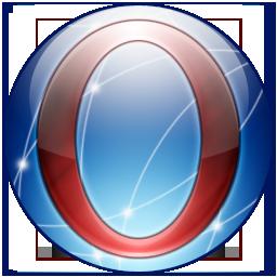 JAVA ব্যবহারকারীরা যেকোন জায়গা থেকে ScreenShot নিন Blue Opera Mini দিয়ে একদম সহজে