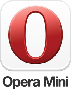 নিয়ে নিন গরম গরম Opera Mini 7.1 Bangla For Java