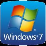 Windows 7 এ Xp এর মত Run option আনুন Startbar এ।