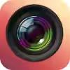 এবার আপনার  Android ফোনের Camera কে বানিয়ে ফেলুন আরো উজ্বল ছোট্ট একটি এপ দিয়ে  Camera iPhone 6s iOS 9 pro
