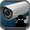 ওরে দারুন একটি Spy Camera HD একেবারে নতুন। দারুন সুন্দর।
