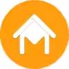 ডাউনলোড করে নিন MM Launcher ও Hexy Launcher new Android updete