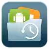 এবার খুব সহজেই আপনার Android ফোনের App  Brackup  রাখুন ছোট্টো একটি এপ দিয়ে