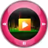 All Android user  নিয়ে এলাম নতুন একটি এপ  Video Player Free এখনই ডানলোড করে নিন