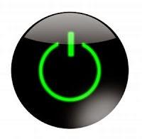 কি-বোর্ড দিয়ে সহজে কম্পিউটার চালু করুন – ON Your PC Using Keyboard [ সব জান্তারা দুরে থাকুন]