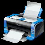 প্রিন্টার ভালো  রাখার সেরা ১০ টি  টিপস- Printer