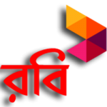 Again আপনাদের জন্য নিয়ে আসলাম Robi Free Internet For Java Symbian & Android… By Shakhawat…