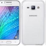 Samsung Galaxy J1 Phone review