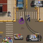 SUPER – Grand Theft Auto Vice City-Gta Vc 4 & 5 – Java Games [240×320]   Download now