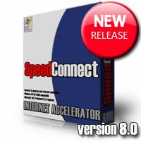 এই নিন আপনার Super Hero। স্লো ইন্টারনেটকে হাই-স্পীড করতে ডাউনলোড করুন:SpeedConnect Internet Accelerator V8.0   2.4 MB ফুল ভার্সন