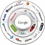 Top ten Search Engine. সেরা ১০ টি সার্চ ইঞ্জিন