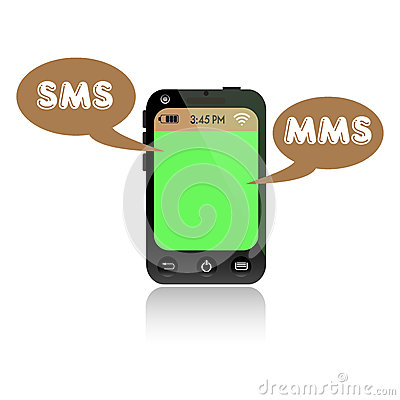 বাংলা English symbol sms & mms পাবেন ছোট একটা এপস দিয়ে