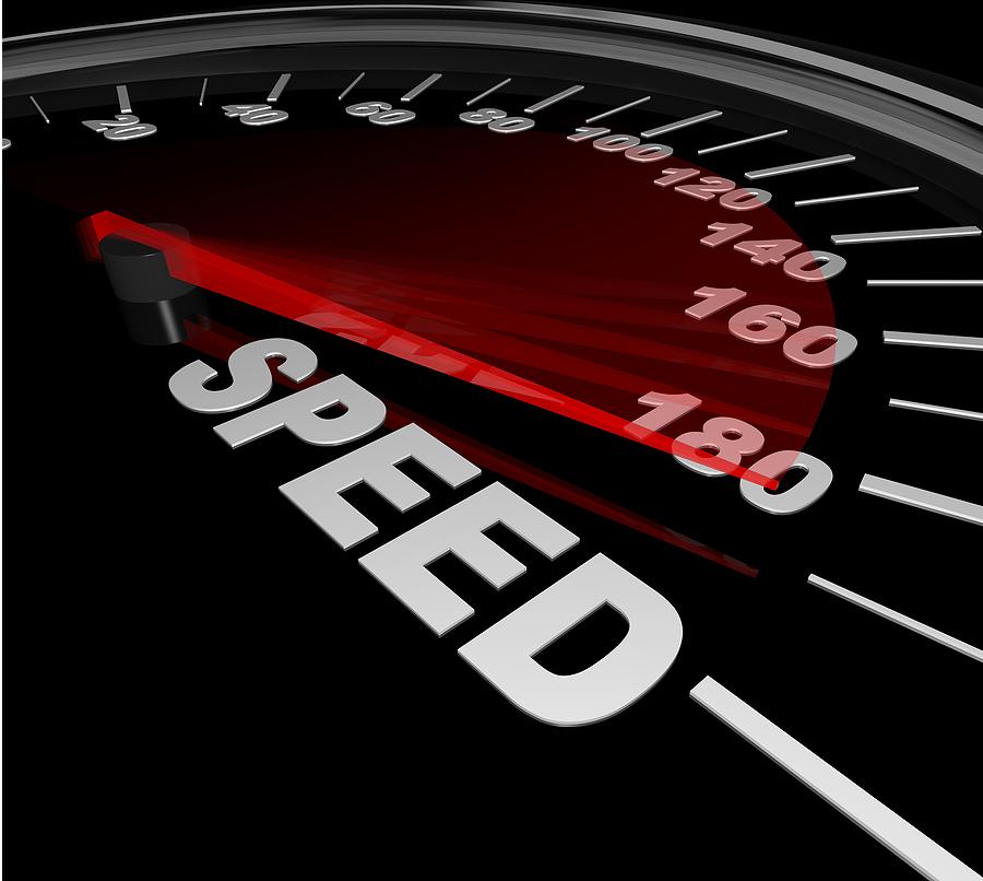 Android To Android ফাইল আদান-প্রদান করুন Share It এর চেয়ে তিনগুন বেশি Speed e