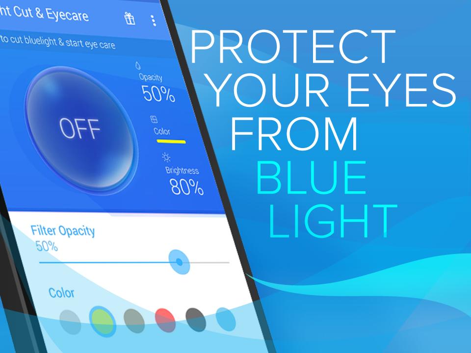অাপনার Android ফোনের জন্য ডাউনলোড করুন দারুন একটি App.  যা অাপনার চোখকে ক্ষতিকট অালোক রশ্মি থেকে রক্ষা করবে।  সম্পূর্ণ নতুন ভার্সন।