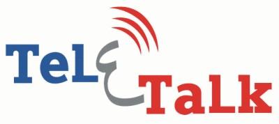 [TeleTalk] Free 38 MB ইন্টারনেট নিন রিচার্জ করে!!