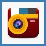 মুখের শিসে উঠে যাবে ছবি (চমকে যাবে সবাই) !! আর ইচ্ছামত সেলফি ও তুলতে পারবেন সহজেই…… Paid App For Your Android
