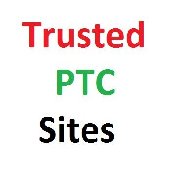 Trusted পিটিসি সাইট চেনার নতুন পদ্ধতি; এখন থেকে ব্যানার দেখেই চিনতে পারবেন