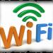 এবার WiFi হ্যাক করুন আপনার Android ফোনে। (১০০% ওয়ার্কেবল)
