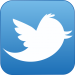 [Huge Post] Operamini দিয়েই Twitter এ ফটো আপলোড বা চেন্জ করুন। ইন্টারনেটে এই প্রথম SagorSrkian শিখাবে