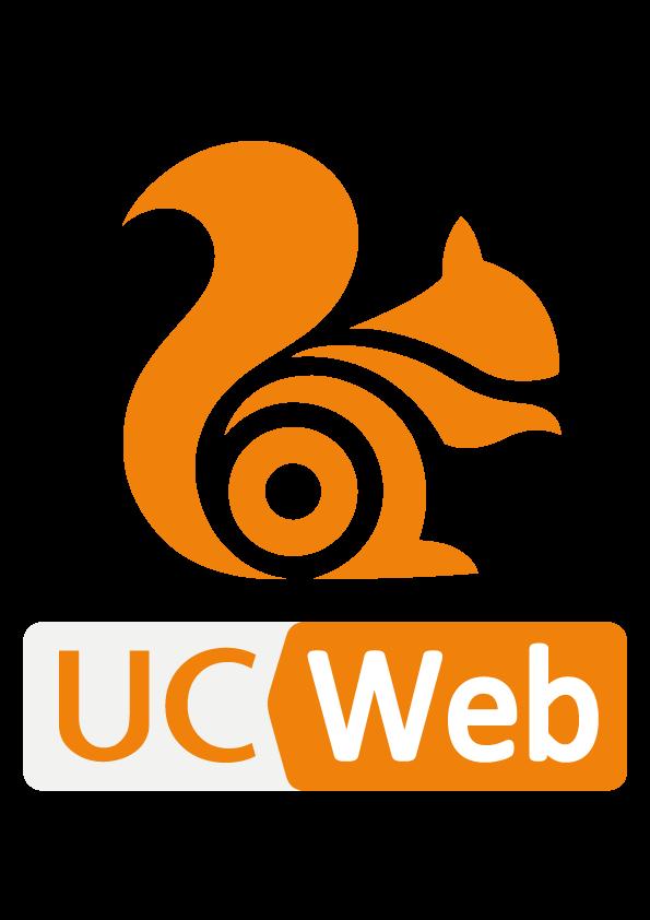 নিয়ে এলাম একদম নতুন কালার একটি Uc Browser 8 . 6