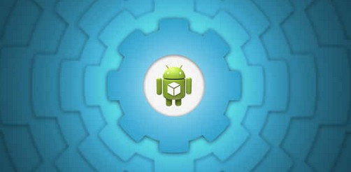 আনইনষ্টল করে ফেলুন আপনার এন্ড্রয়েড ডিভাইসের System Apps সমূহ।
