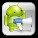 এবার Android 2 Android ফোন দিয়ে ফ্রি কথা বলুন Bluetooth অথবা Wifi ব্যবহার করে ! নিয়ে নিন ১০০০ % ভাল লাগবেই। আগেই বলি এইটা 100% Working Apps