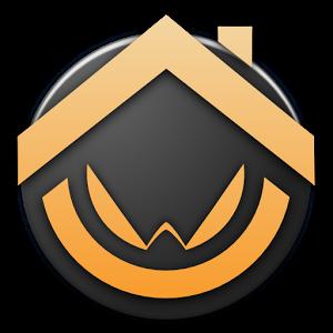 Android মজা। Android বেব্যহারকারী ভাইদের জন্য এবার নিয়ে আসলাম এক কথায় আসাধারণ একটি Launcher… . . বাকিটুকু ভালো কিনা আপনারা দেখুন Download করে।