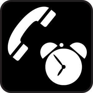 এখন থেকে আপনার Android Mobile Phone টি চলবে আপনার নির্দেশনায়! আপনার দেয়া সময় অনুযায়ী Automatic কাজ করবে। নিয়ে রাখেন