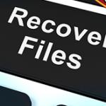 আপনার প্রিয় Android Phone থেকে যেকোন প্রকার Delete হয়ে যাওয়া ফাইল কে খুব সহজেই 100000% Recover করে নিতে পারবেন। দেখে নিন App টি আমি প্রমিজ করতেছি App টি কাজ করবেই।