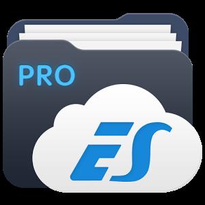 আপনার Android ফোনের জন্য নিয়ে নিন Es File Explorer Mod Version . একবার ব্যবহার করেই দেখুন কেমন লাগে ।