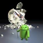 Android Rom Port করেন খুব সহজে আপনার Root Phone দিয়ে