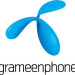Gp SIM 1GB Free…update On [[21.08.15]]