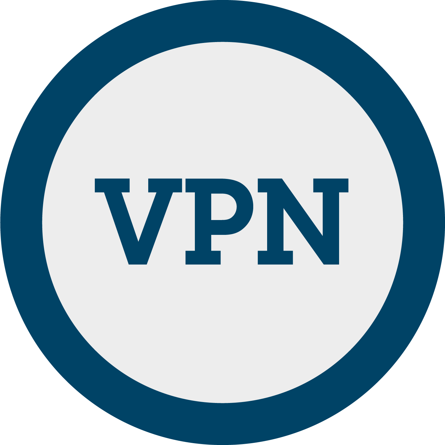 আপনার Android ফোনের জন্য ডাউনলোড করে নিন সবচেয়ে Fast এবং কার্যকারি দারুন এক VPN App । তাও আবার Premium Version . Try it