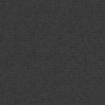 স্মার্টফোনের জন্য গুগলের বাংলা কি– বোর্ড