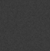 বরফ কেটে কেটে অদ্ভুত রেলযাত্রা! ভিডিও সহ