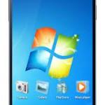 আপনার অ্যান্ড্রয়েড মোবাইলকে হুবহু Windows 7/XP বানিয়ে ফেলুন।