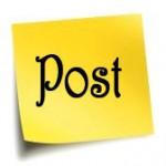 TRICKBD তে পোস্টে লিংক দিয়েছেন BUT SPAM ভেবে পোস্ট PENDING। নিন সমাধান