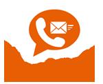 নিজের নাম্বার দিয়ে বা নাম্বার চেঞ্জ করে বা হাইড করে Unlimited Free Calls + অন্যের নাম্বার ইউজ করে বিশ্বের যেকোন নাম্বারে কল করুন ::. [New Updated & New Download link] (পর্ব – 2) Full Post by OR Miraz
