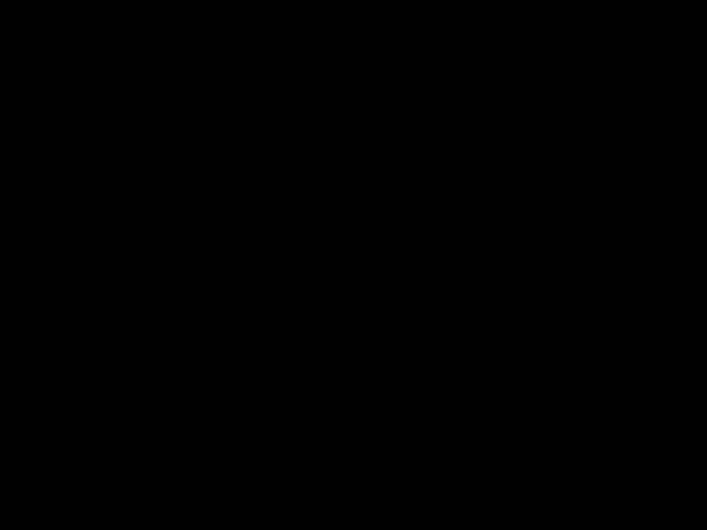 ক্লান্ত বিকেলের শেষ চিঠি