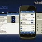 আপনার ব্যক্তিগত সব কিছু লক করুন একটি APPS এর মাধ্যমে App Lock Pro.apk |অ্যান্ড্রয়েড Apps