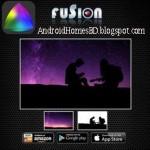 """আপনার অ্যান্ড্রয়েড মোবাইলে ছবি Edit করুন অন্যরকমভাবে""""Image Blender Fusion.apk""""।সাথে আছে ভিডিও টিটোরিয়াল।ব্যবহার না করলে বুঝবেন না এর মজা।"""