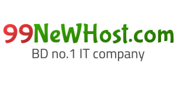 99newhost.com