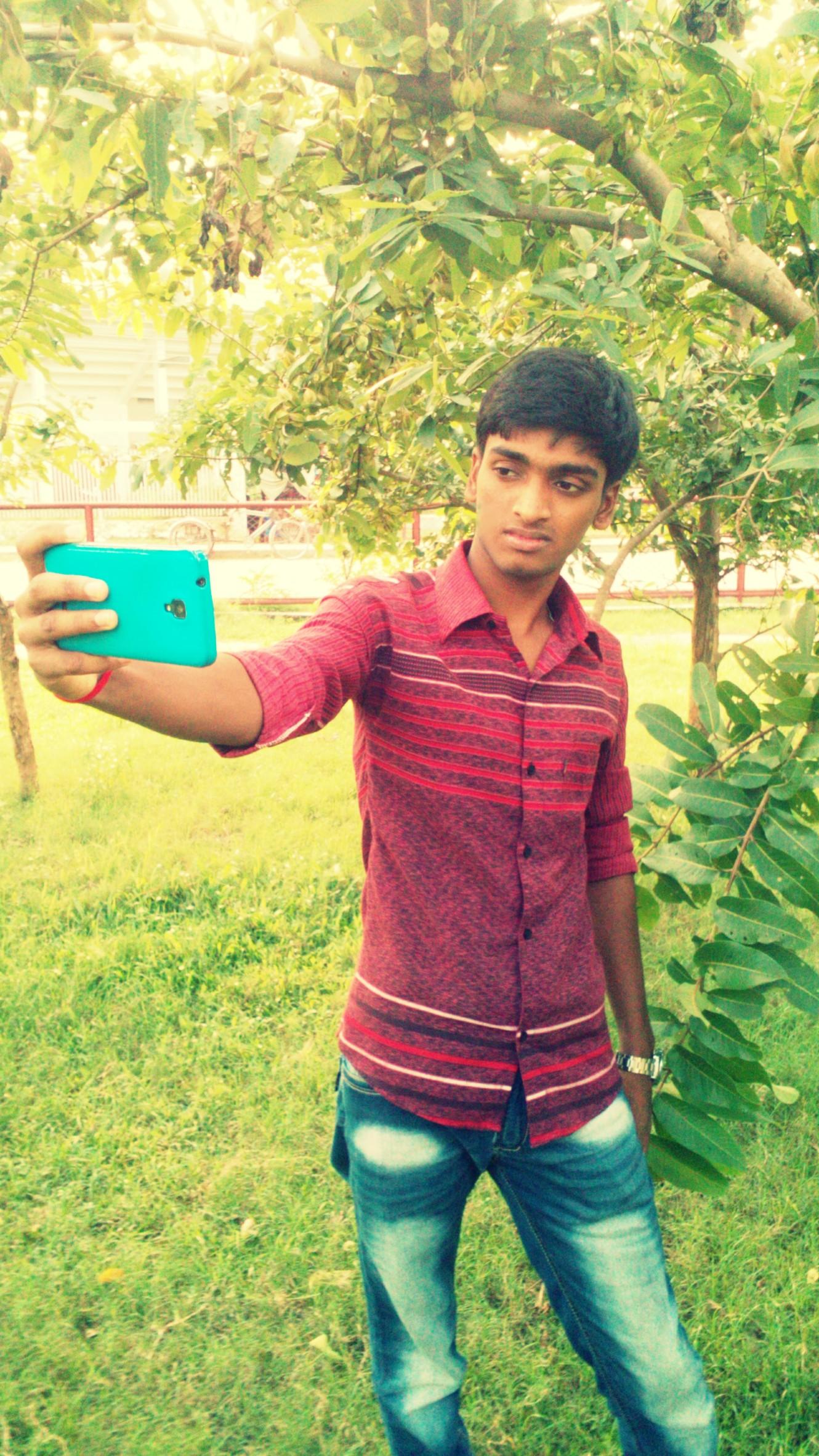 Amit Gain